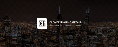 Cig Clover Imaging Group