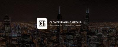 Cig Clover Imaging Group