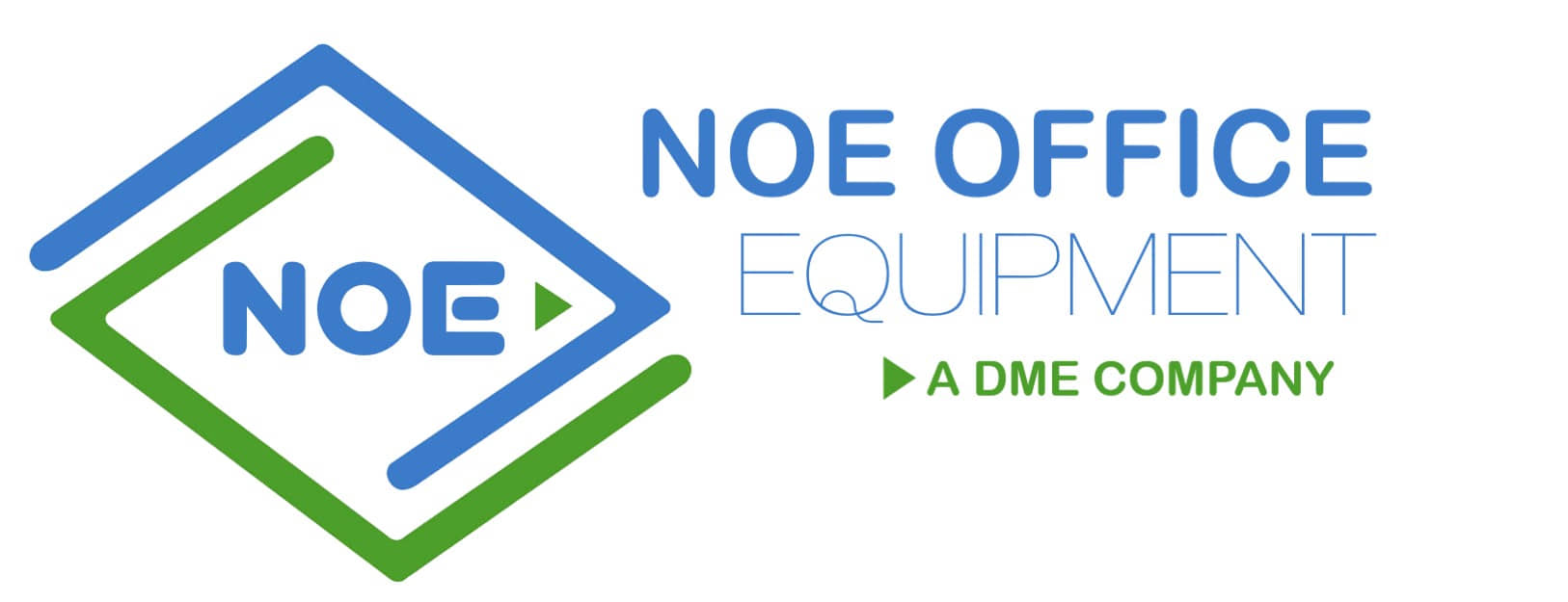 NOE office logo