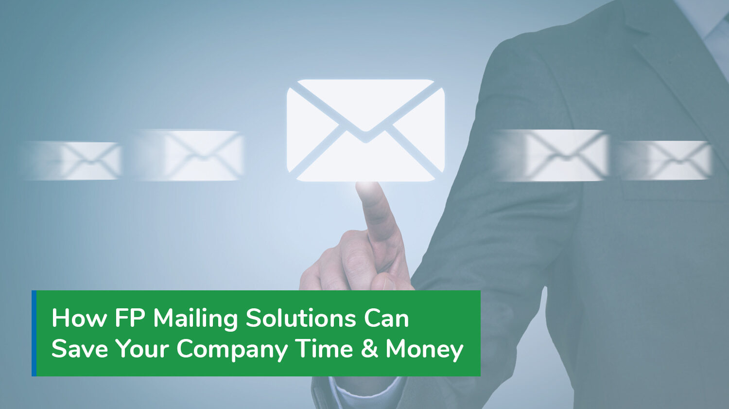 Image Result For Fp Mailing Solutions