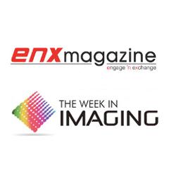 Enx magazine