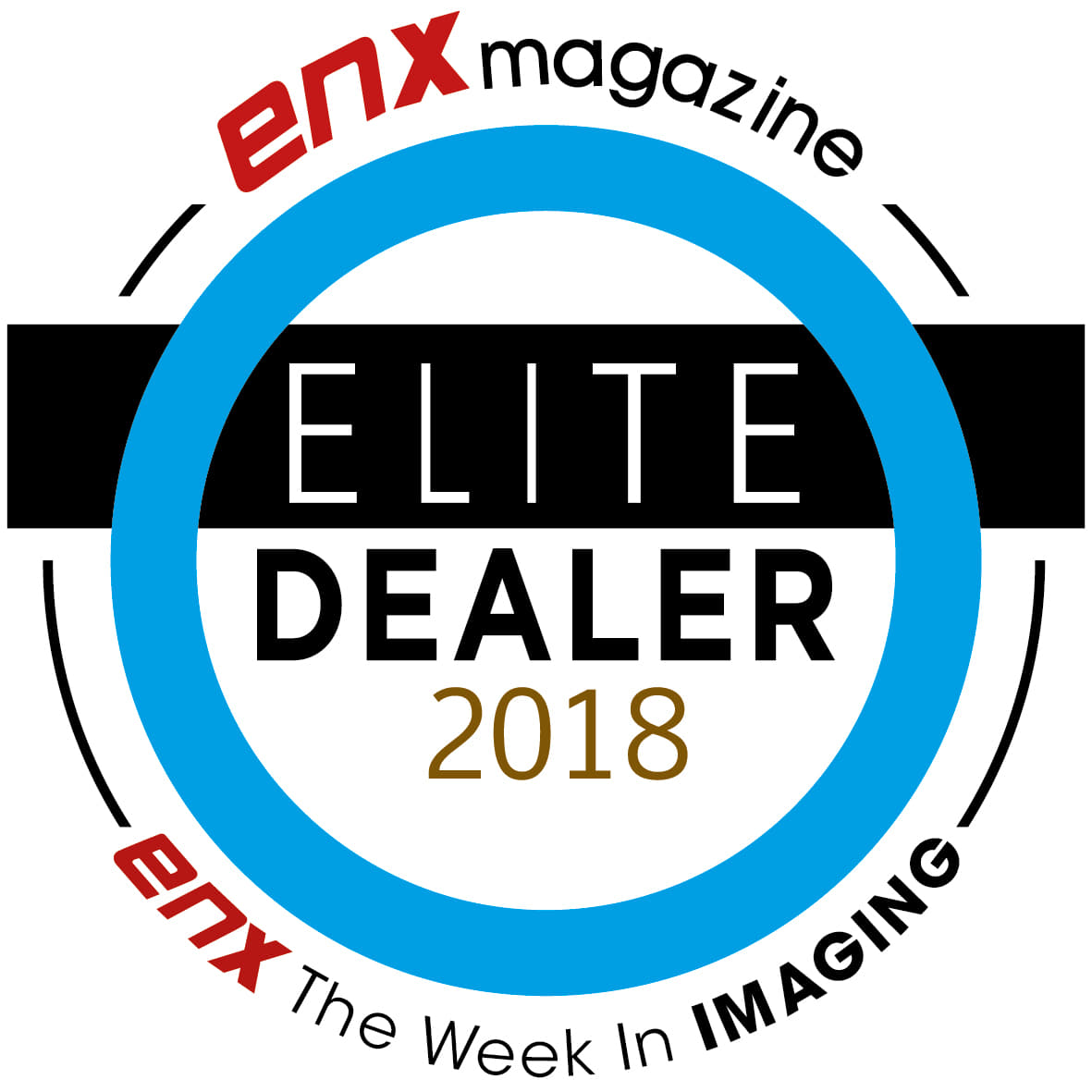 Elite dealer logo big