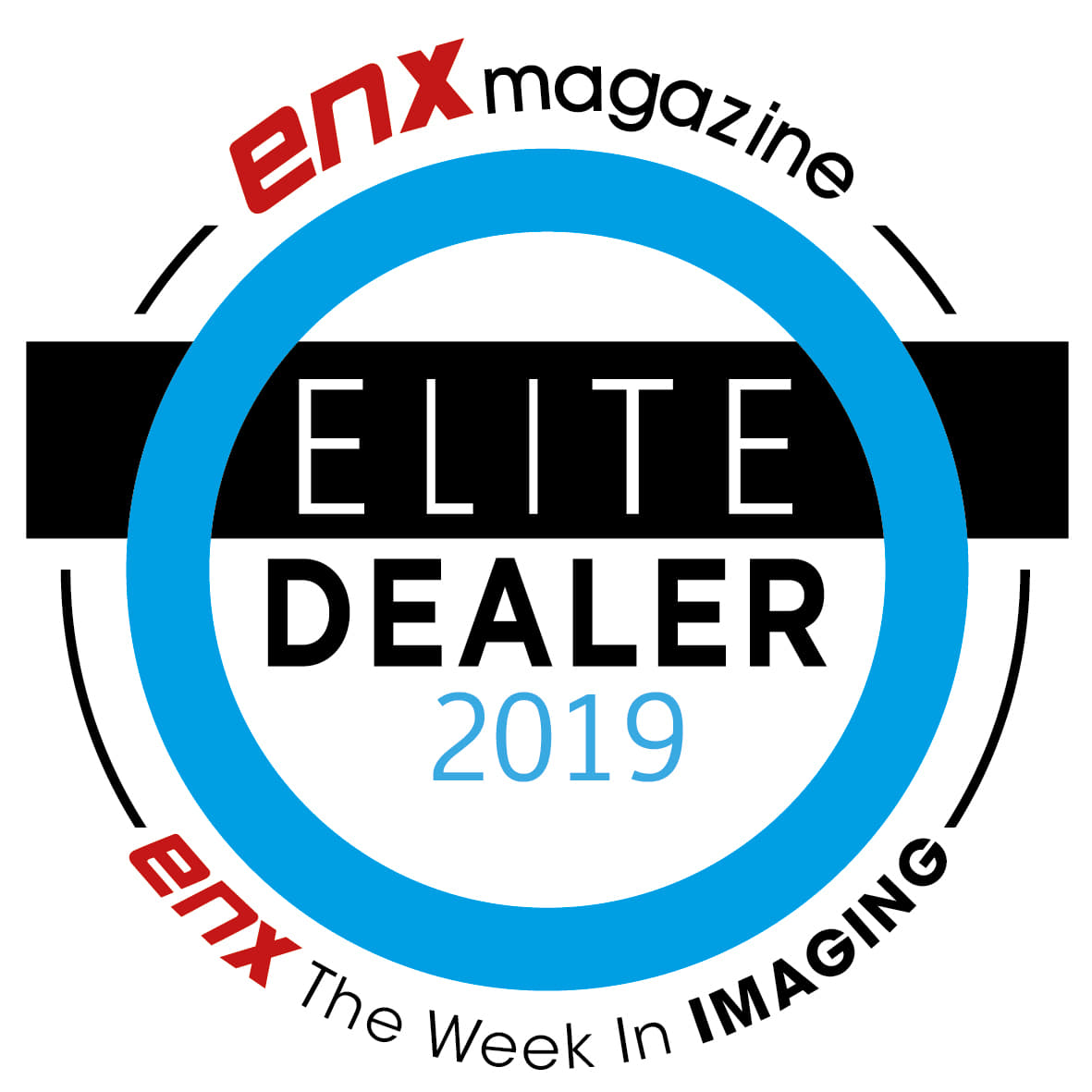 ENX magazine elite dealer