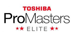 toshibapro logo masters